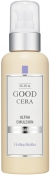 Holika Holika Skin and Good Cera Ultra Emulsion Ультра-эмульсия